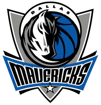 http://nbaapuestas.com/wp-content/uploads/2009/05/dallas-mavericks.jpg