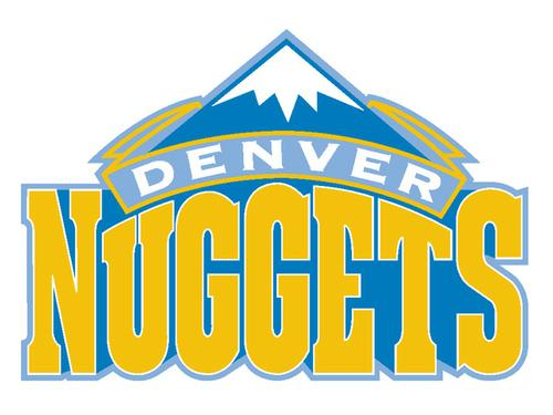 denver_nuggets_logo11