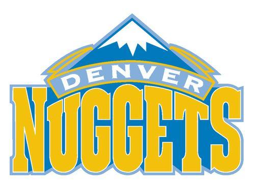 denver_nuggets_logo12