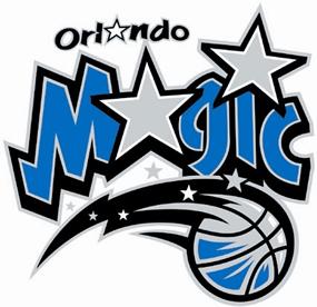 orlando2 Cleveland Cavaliers vs Orlando Magic (G3)