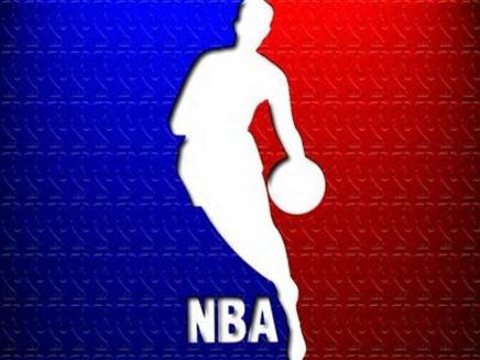 nba thumb Apuestas NBA