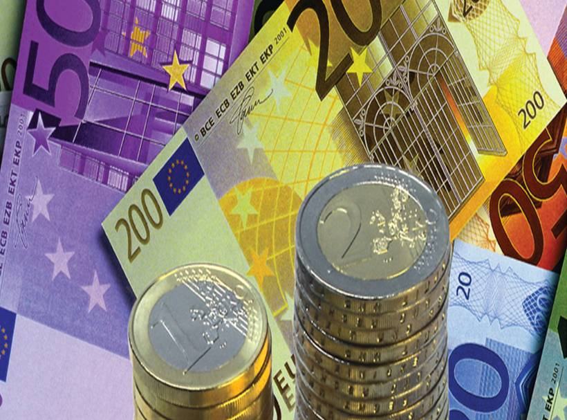 Balance Blog NBAApuestas Diciembre 2010/2011: desde el 17/11/10 hasta el 17/12/10