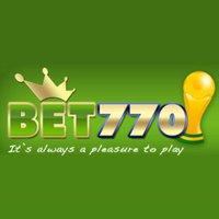 Reto Bet770 Todoapuestas: Apuestas Champions League 23/11/10