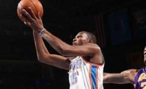 NBA Top 10 mejores jugadas de la noche 7 de Diciembre.