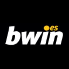 Sorteamos 2 entradas para el clásico de Copa – Real Madrid – FC Barcelona 30 de enero