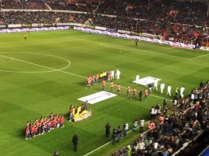 partido Osasuna-R.Madrid (montxo2001)