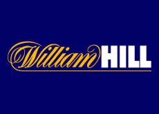 Promoción especial William Hil para usuarios de Miapuesta – Bono 150€ + 10€ paysafecard