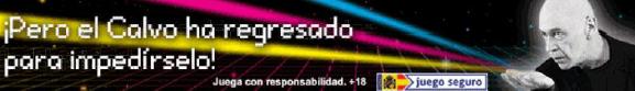 CalvoEuroJuego