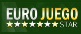 Euro juego