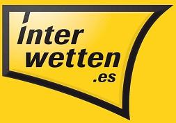 Intewetten 100% – 100 € de bono bienvenida