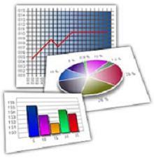 Estadísticas como tipster en Foro de Apuestas