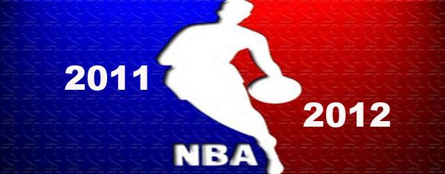 """Noticias NBA: """"Reuni?n el martes para acabar con el Lockout"""""""